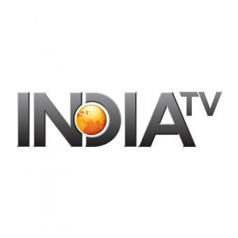 https://indiantelevision.com/sites/default/files/styles/340x340/public/images/tv-images/2019/02/13/india%27.jpg?itok=SvpJ0YVa
