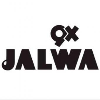 https://indiantelevision.com/sites/default/files/styles/340x340/public/images/tv-images/2019/02/14/9x-jalwa.jpg?itok=dTEgvuDY