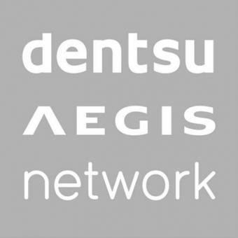 https://indiantelevision.com/sites/default/files/styles/340x340/public/images/tv-images/2019/02/14/Dentsu_Aegis_Network.jpg?itok=rkxPaDdV
