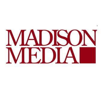 https://indiantelevision.com/sites/default/files/styles/340x340/public/images/tv-images/2019/02/14/madison-media_0.jpg?itok=2syvt-6k