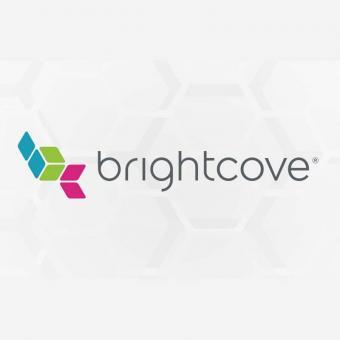 https://indiantelevision.com/sites/default/files/styles/340x340/public/images/tv-images/2019/02/16/Brightcove_0.jpg?itok=I8VWou7B