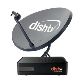 https://indiantelevision.com/sites/default/files/styles/340x340/public/images/tv-images/2019/02/16/Dish_TV-800.jpg?itok=zsxyWaFy