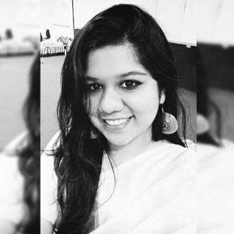 https://indiantelevision.com/sites/default/files/styles/340x340/public/images/tv-images/2019/02/16/Vindhya_Malik.jpg?itok=B1OtVBq3