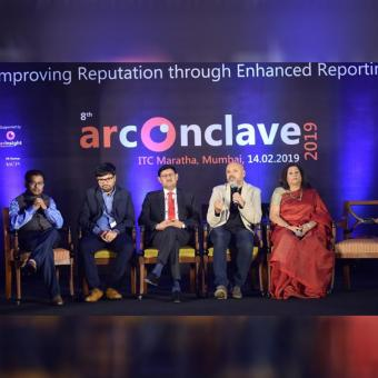 https://indiantelevision.com/sites/default/files/styles/340x340/public/images/tv-images/2019/02/18/conclave.jpg?itok=q2rQMci9