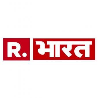 https://indiantelevision.com/sites/default/files/styles/340x340/public/images/tv-images/2019/02/18/republic%20bharat.jpg?itok=mH34_1Wm