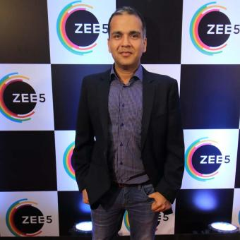 https://indiantelevision.com/sites/default/files/styles/340x340/public/images/tv-images/2019/02/19/Manish_Aggarwal-800.jpg?itok=90ndAOVP