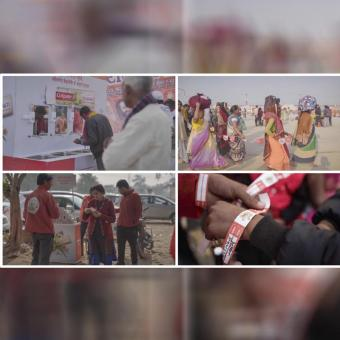 https://indiantelevision.com/sites/default/files/styles/340x340/public/images/tv-images/2019/02/19/kumbh.jpg?itok=W4xEHyKf
