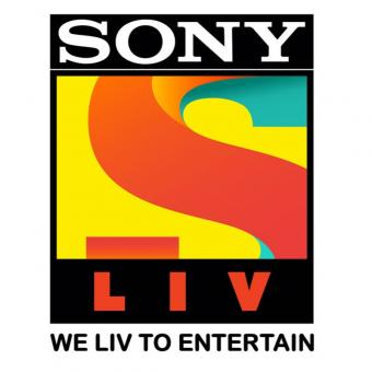 https://indiantelevision.com/sites/default/files/styles/340x340/public/images/tv-images/2019/02/19/sonyluv.jpg?itok=1AsbRZba