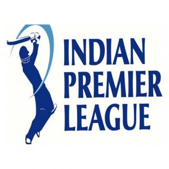https://indiantelevision.com/sites/default/files/styles/340x340/public/images/tv-images/2019/02/20/ipl.jpg?itok=67yPOP-U