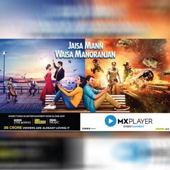 https://indiantelevision.com/sites/default/files/styles/340x340/public/images/tv-images/2019/02/21/MX-Player.jpg?itok=krXhQHxc