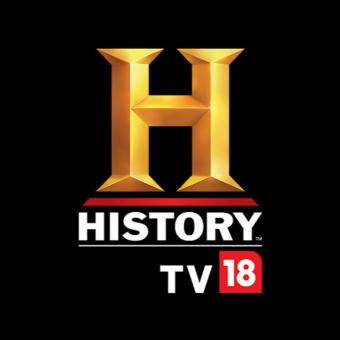 https://indiantelevision.com/sites/default/files/styles/340x340/public/images/tv-images/2019/02/21/history.jpg?itok=2MlJ780a