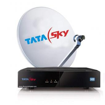 https://indiantelevision.com/sites/default/files/styles/340x340/public/images/tv-images/2019/02/21/tata-sky.jpg?itok=TgInWQ07