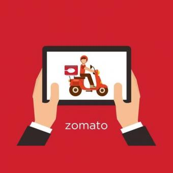 https://indiantelevision.com/sites/default/files/styles/340x340/public/images/tv-images/2019/03/04/Zomato.jpg?itok=UZuDctFc