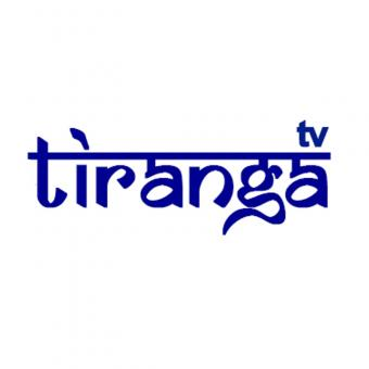 https://indiantelevision.com/sites/default/files/styles/340x340/public/images/tv-images/2019/03/06/trianga.jpg?itok=BeLWhp0t