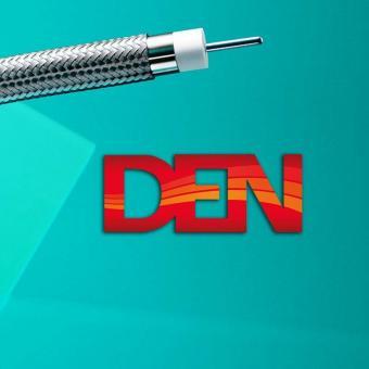 https://indiantelevision.com/sites/default/files/styles/340x340/public/images/tv-images/2019/03/09/Den-Networks-Cable.jpg?itok=pUk8KuNc
