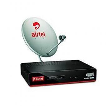 https://indiantelevision.com/sites/default/files/styles/340x340/public/images/tv-images/2019/03/16/Airtel_Digital_TV.jpg?itok=2NoIDfxd