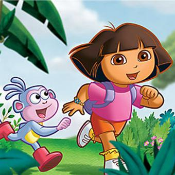 https://indiantelevision.com/sites/default/files/styles/340x340/public/images/tv-images/2019/03/18/dora-the-explorer.jpg?itok=blXQu5p6