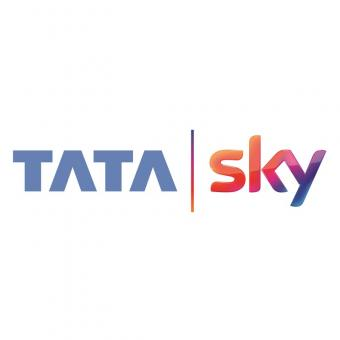 https://indiantelevision.com/sites/default/files/styles/340x340/public/images/tv-images/2019/03/18/tata-sky.jpg?itok=_FQHWOkB