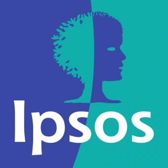 https://indiantelevision.com/sites/default/files/styles/340x340/public/images/tv-images/2019/03/19/Ipsos-India.jpg?itok=0HtXXRjz
