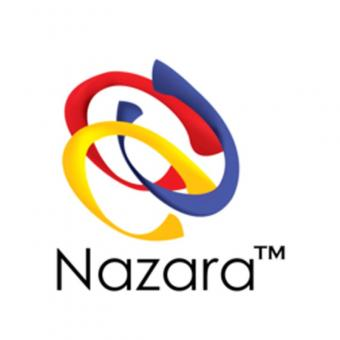 https://indiantelevision.com/sites/default/files/styles/340x340/public/images/tv-images/2019/03/19/nazaraaa.jpg?itok=jKlqTZYb
