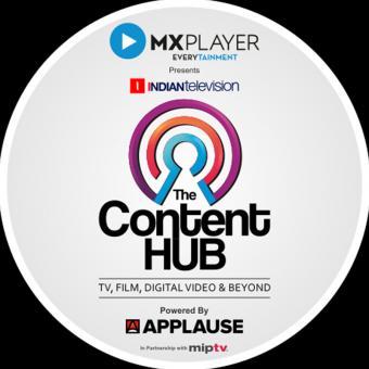 https://indiantelevision.com/sites/default/files/styles/340x340/public/images/tv-images/2019/03/20/content-hub-logo.jpg?itok=u_n4Q4Xc
