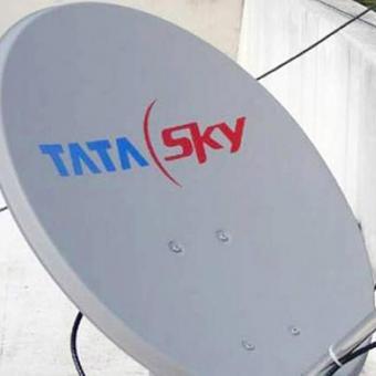 https://indiantelevision.com/sites/default/files/styles/340x340/public/images/tv-images/2019/03/20/tata-sky.jpg?itok=EcZIaIX0