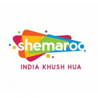 https://indiantelevision.com/sites/default/files/styles/340x340/public/images/tv-images/2019/03/27/shemaroo.jpg?itok=cchUjEIv