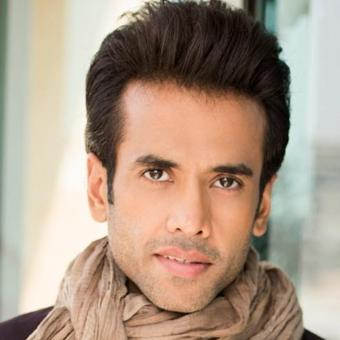 https://indiantelevision.com/sites/default/files/styles/340x340/public/images/tv-images/2019/03/28/Tusshar_Kapoor.jpg?itok=sHEV4u5F