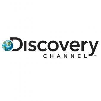 https://indiantelevision.com/sites/default/files/styles/340x340/public/images/tv-images/2019/03/30/discovery.jpg?itok=3whCebTF