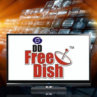 https://indiantelevision.com/sites/default/files/styles/340x340/public/images/tv-images/2019/03/31/DD-Free-Dish-Story.jpg?itok=TTpt_pq7