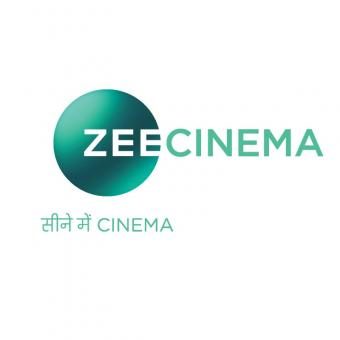 https://indiantelevision.com/sites/default/files/styles/340x340/public/images/tv-images/2019/04/02/zee.jpg?itok=scIoMkkD