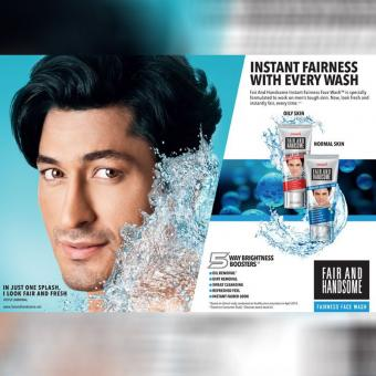 https://indiantelevision.com/sites/default/files/styles/340x340/public/images/tv-images/2019/04/03/vidyut-jammwal.jpg?itok=8tu654GT