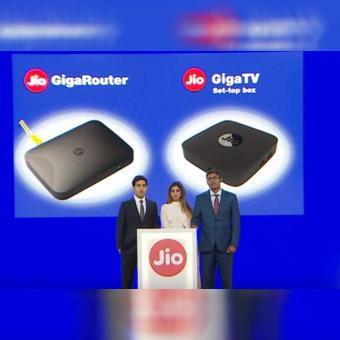 https://indiantelevision.com/sites/default/files/styles/340x340/public/images/tv-images/2019/04/04/jio.jpg?itok=dlhsFtI3