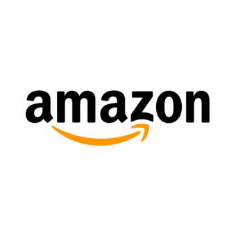 https://indiantelevision.com/sites/default/files/styles/340x340/public/images/tv-images/2019/04/06/Amazon-800.jpg?itok=z2ToCHHU