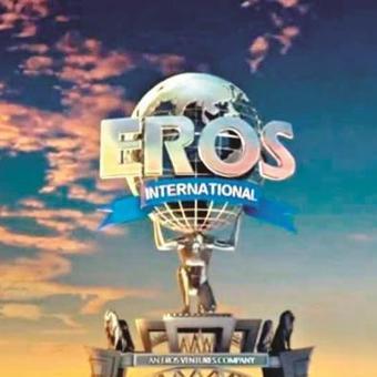 https://indiantelevision.com/sites/default/files/styles/340x340/public/images/tv-images/2019/04/09/Eros-International.jpg?itok=Xu1ZbvF8