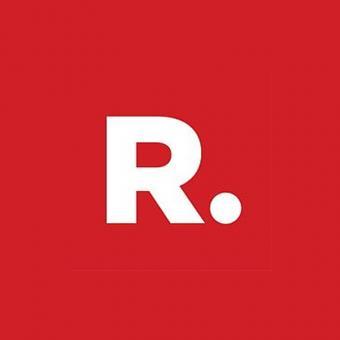 https://indiantelevision.com/sites/default/files/styles/340x340/public/images/tv-images/2019/04/11/republictv.jpg?itok=9dxU21cx