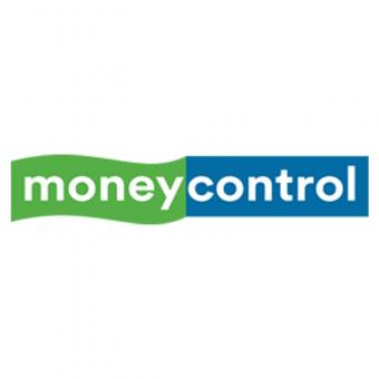 https://indiantelevision.com/sites/default/files/styles/340x340/public/images/tv-images/2019/04/15/money.jpg?itok=FTjcY5Vr