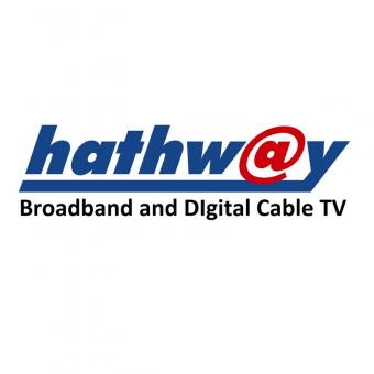 https://indiantelevision.com/sites/default/files/styles/340x340/public/images/tv-images/2019/04/16/hathway.jpg?itok=pBwA9KV2