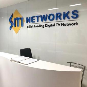https://indiantelevision.com/sites/default/files/styles/340x340/public/images/tv-images/2019/04/18/Siti_Networks.jpg?itok=IE4VtCze