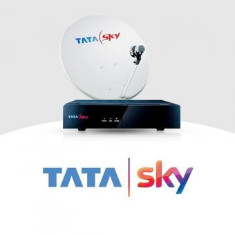 https://indiantelevision.com/sites/default/files/styles/340x340/public/images/tv-images/2019/04/18/tatasky.jpg?itok=BSeOQh5B