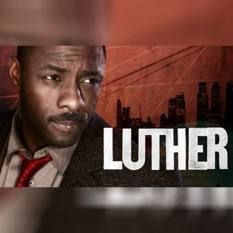 https://indiantelevision.com/sites/default/files/styles/340x340/public/images/tv-images/2019/04/24/luther.jpg?itok=byBHdsyW