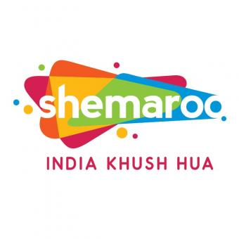 https://indiantelevision.com/sites/default/files/styles/340x340/public/images/tv-images/2019/04/25/Shemaroo.jpg?itok=bEPPtzj1