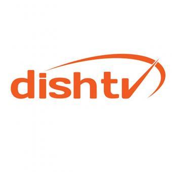 https://indiantelevision.com/sites/default/files/styles/340x340/public/images/tv-images/2019/04/25/dish-tv.jpg?itok=HBAN-1xf