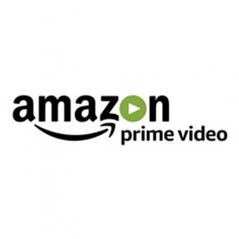 https://indiantelevision.com/sites/default/files/styles/340x340/public/images/tv-images/2019/04/26/amazon.jpg?itok=qzlyUD8w
