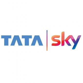 https://indiantelevision.com/sites/default/files/styles/340x340/public/images/tv-images/2019/04/27/Tata-Sky..jpg?itok=iTfLhBqc