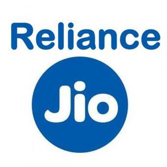 https://indiantelevision.com/sites/default/files/styles/340x340/public/images/tv-images/2019/05/03/Reliance-Jio.jpg?itok=7lM3nTlh