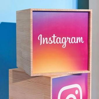 https://indiantelevision.com/sites/default/files/styles/340x340/public/images/tv-images/2019/05/04/Instagram_800-New.jpg?itok=7es3HIsh