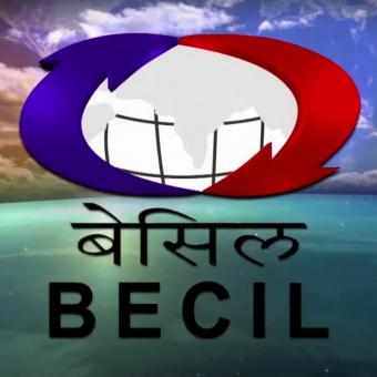 https://indiantelevision.com/sites/default/files/styles/340x340/public/images/tv-images/2019/05/06/BECIL_800.jpg?itok=Vm2kz6yd