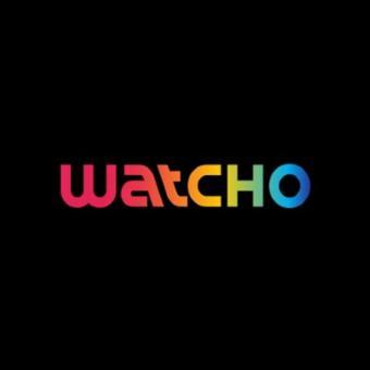https://indiantelevision.com/sites/default/files/styles/340x340/public/images/tv-images/2019/05/07/watcho%5D.jpg?itok=WcNqNP4V
