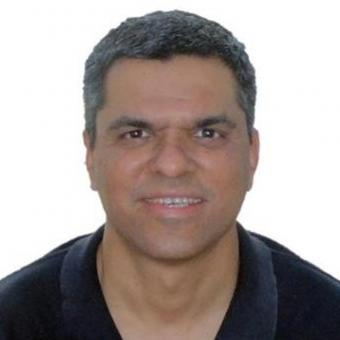 https://indiantelevision.com/sites/default/files/styles/340x340/public/images/tv-images/2019/05/08/chopra.jpg?itok=3khywkD0